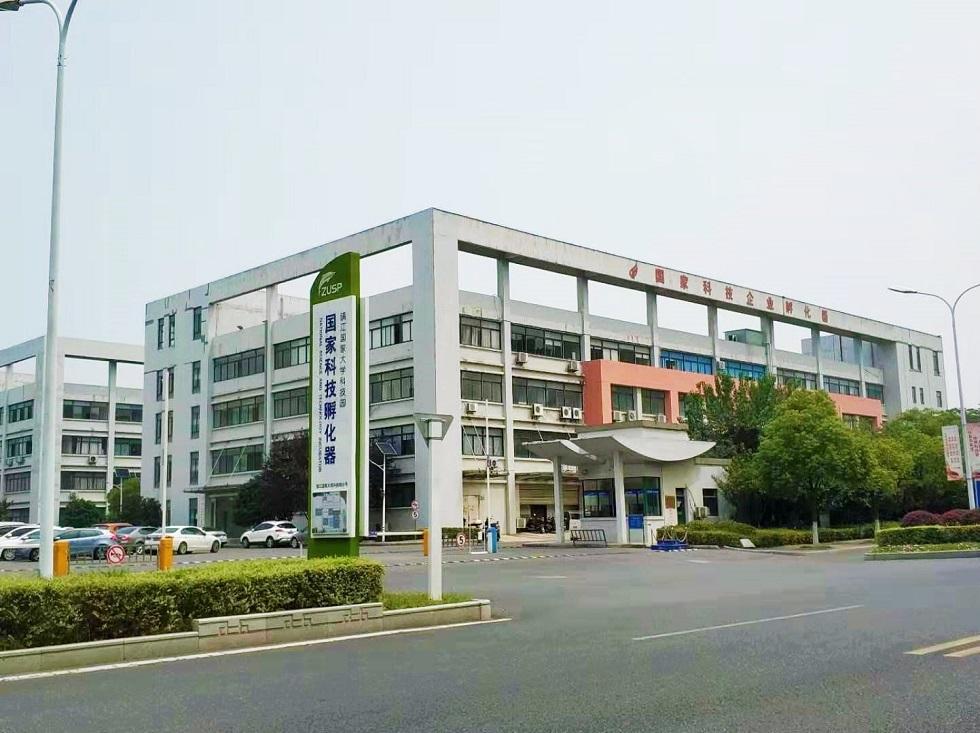 上海新爱示国际贸易有限公司の概観